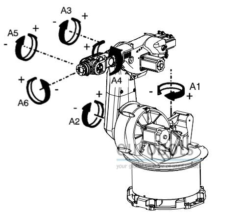 H2o Engine also Samsung Surveillance Camera Wiring Diagram also Homelink Wiring Diagram besides 1967 Mustang Wiring Diagram in addition Car Backup Camera. on rear view camera wiring diagram